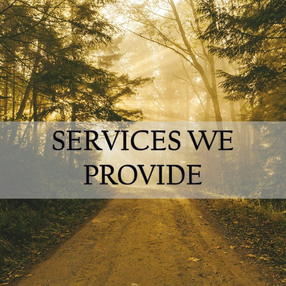 CTA Services We Provide 1000x1000